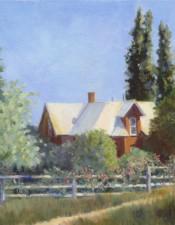 Rockhill Farm