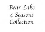 Bear Lake Collection Offer